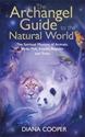 Bild på Archangel guide to the animal world