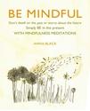Bild på Be Mindful