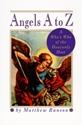 Bild på Angels A to Z