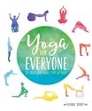 Bild på Yoga for Everyone