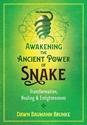 Bild på Awakening The Ancient Power Of Snake