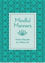 Bild på Mindful Manners