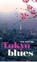 Bild på Tokyo blues
