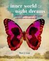 Bild på Inner World Of Night Dreams
