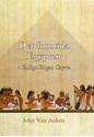 Bild på Det forntida Egypten : enligt Edgar Cayce