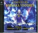 Bild på Nyckeln till den nordiska visdomen [CD/CD-ROM]