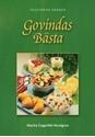 Bild på Govindas bästa : vegetarisk kokbok