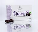 Bild på Violet Creams