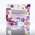Bild på Rose & Violet Creams