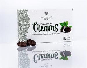 Bild på 14-pack Peppermint Creams