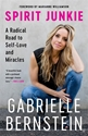 Bild på Spirit Junkie: A Radical Road to Self-Love and Miracles