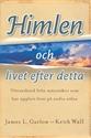 Bild på Dagens Dahlman : en modern huspostilla för 366 dagar