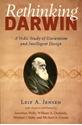 Bild på Rethinking Darwin