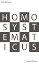 Bild på Homo systematicus