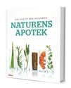 Bild på Naturens Apotek : Hälsas stora handbok