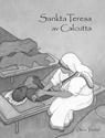 Bild på Sankta Teresa av Calcutta
