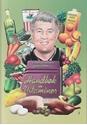 Bild på Handbok om vitaminer