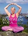 Bild på Kundaliniyoga för kropp sinne & själ