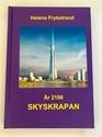 Bild på År 2198 : skyskrapan