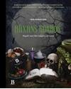 Bild på Häxans kokbok : magisk mat från trädgård och natur
