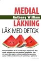 Bild på Medial Läkning : Läk med detox
