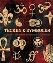 Bild på Tecken & symboler