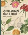 Bild på Aromaterapi från början