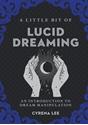 Bild på Little Bit of Lucid Dreaming, a