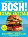 Bild på BOSH! Healthy Vegan