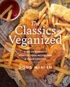 Bild på Classics Veganized, The