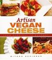 Bild på Artisan vegan cheese
