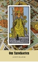 Bild på Om tarotkorten : utifrån leken Rider tarot