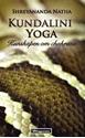 Bild på Kundalini Yoga : kunskapen om chakrana