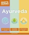 Bild på Idiot's Guides: Ayurveda