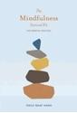 Bild på Mindfulness survival kit