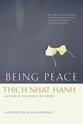 Bild på Being Peace (Q) (Revised)