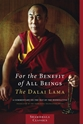 Bild på For the Benefit of All Beings