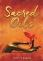Bild på Sacred Oils