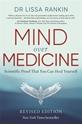 Bild på Mind Over Medicine