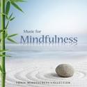 Bild på Music for Mindulness