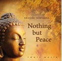 Bild på Nothing but peace