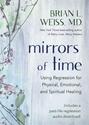 Bild på Mirrors of Time