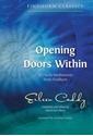 Bild på Opening Doors Within 3rd Edtion