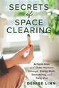 Bild på Secrets of Space Clearing