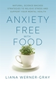 Bild på Anxiety-Free with Food