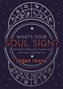 Bild på What's Your Soul Sign?