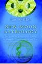 Bild på New Moon Astrology