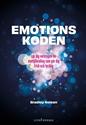 Bild på Emotionskoden : lär dig verktygen för energihealing som gör dig frisk och lycklig