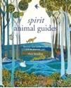 Bild på Spirit Animal Guides