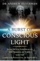 Bild på Burst Of Concious Light